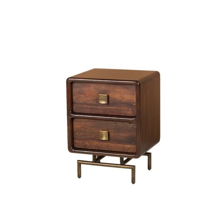 Leonardo Side Table - Small
