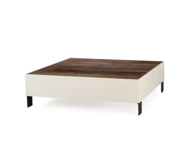 Cardosa Coffee Table