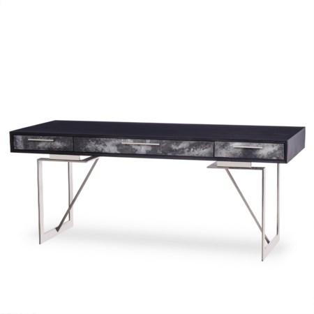 Bodden Desk