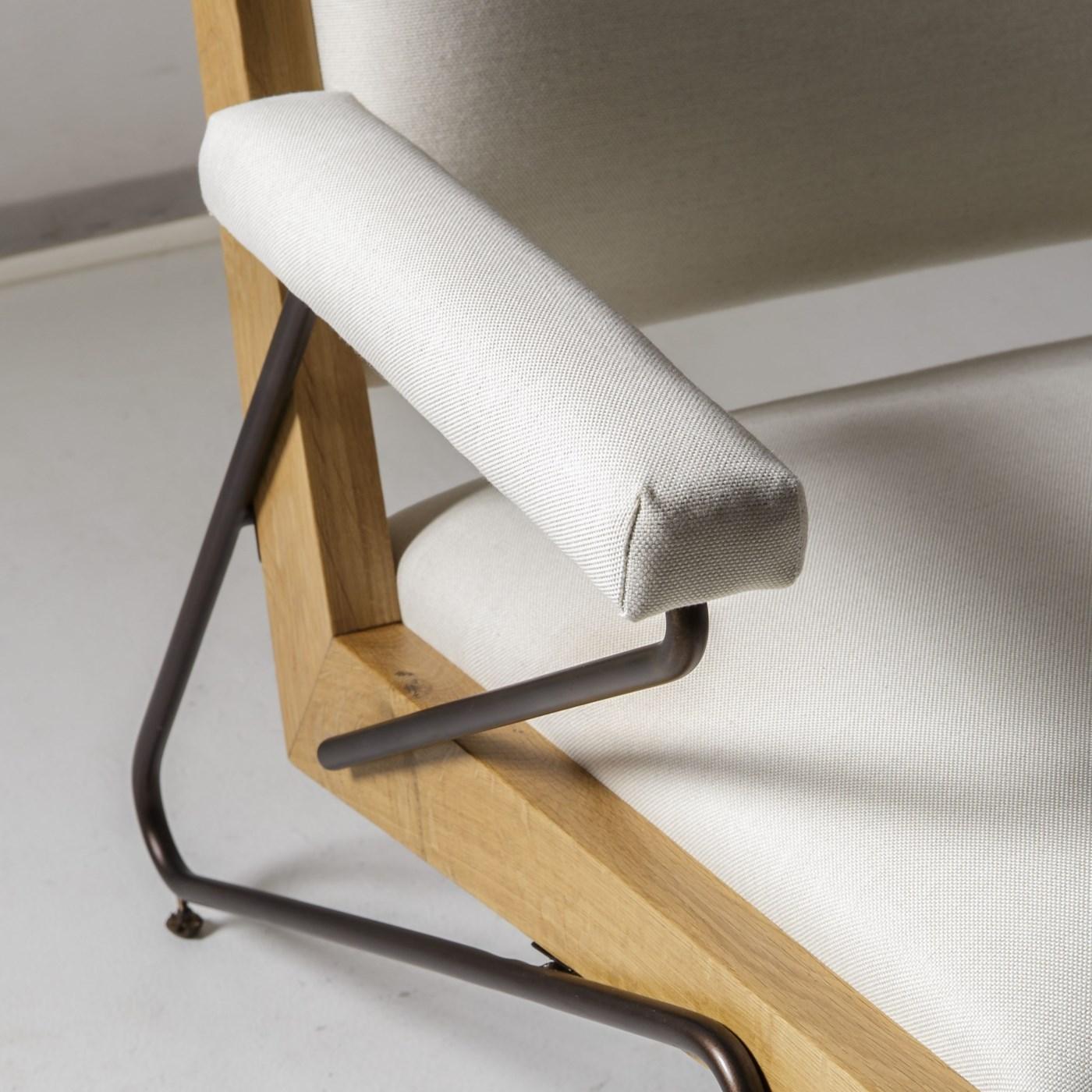 Marianne Chair - Macy Sailor