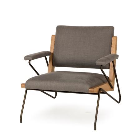 Marianne Chair - Maiken Dusk (UK Standard)