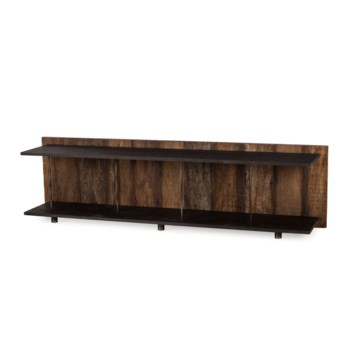 Peyton Media Console Table
