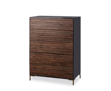 Zuma Chest - 5 Drawer