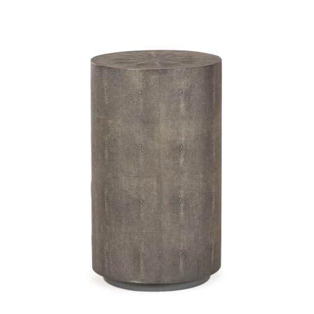 Braden Accent Table