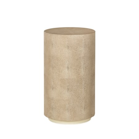 Ayden Accent Table