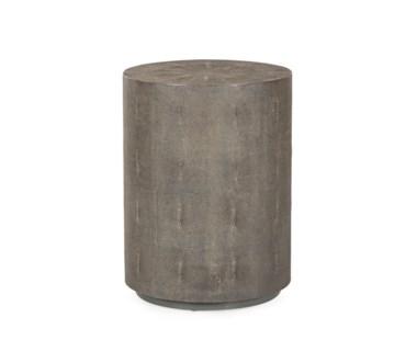 Braden Side Table