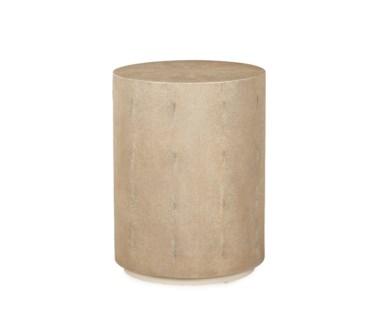 Ayden Side Table