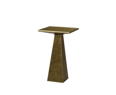 Carter Accent Table
