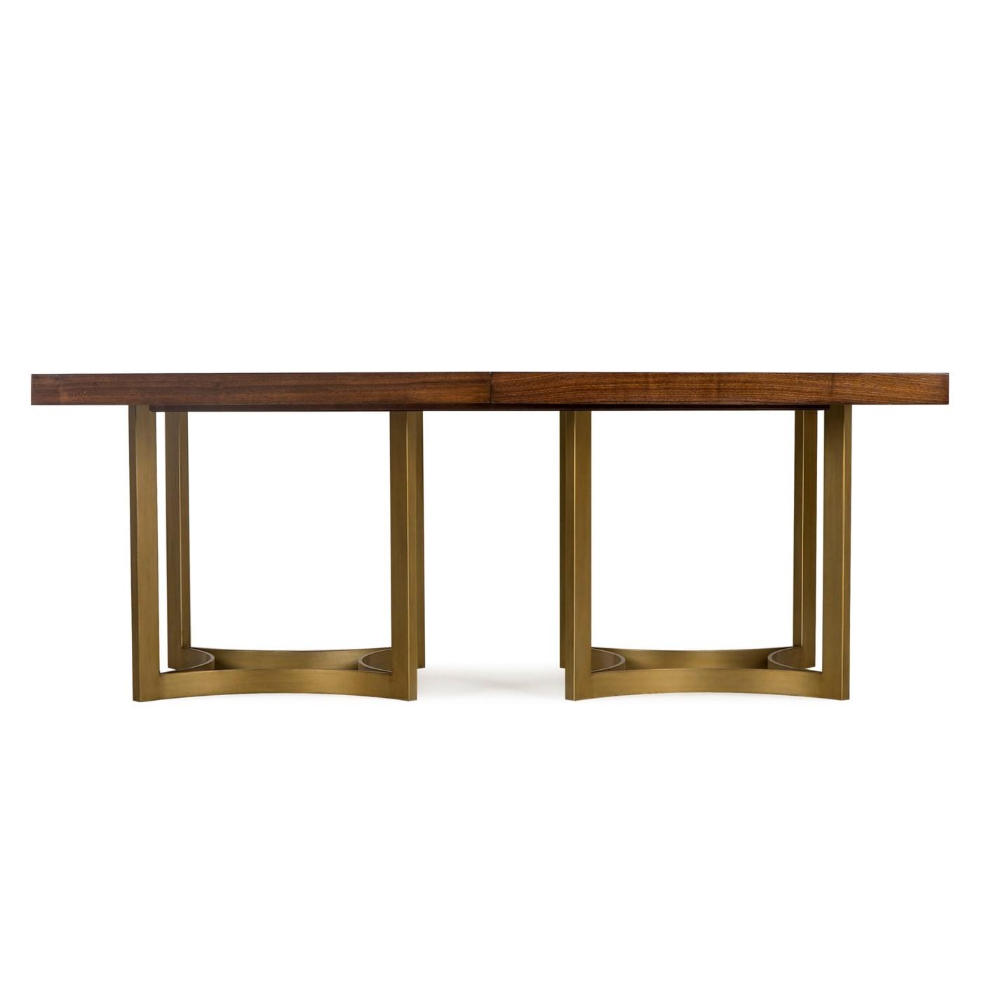 Ashton Dining Table LargeRectangle Dining Tables Resource Decor - Ashton coffee table