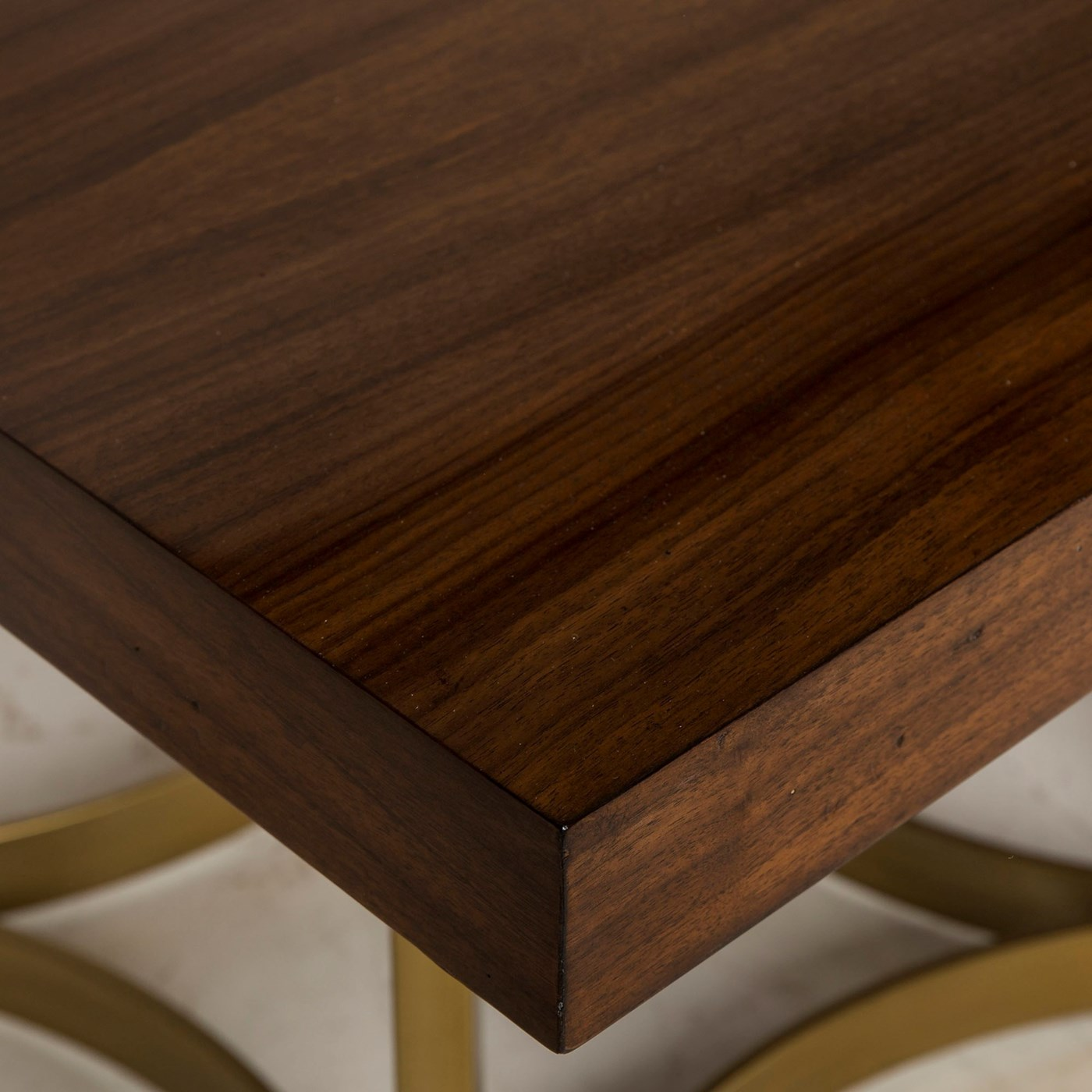 Ashton Dining Table - Large / Rectangle