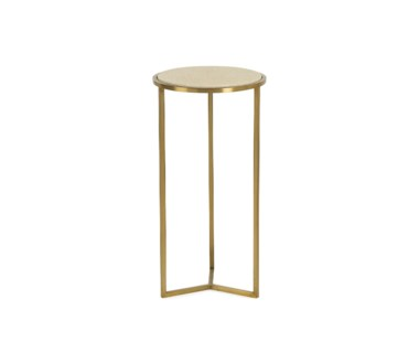 Holly Accent Table