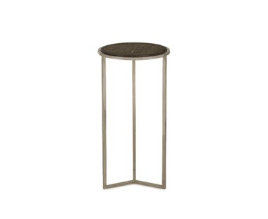 Hollis Accent Table