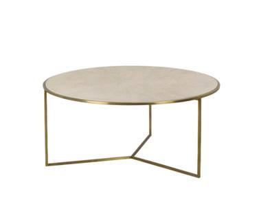 Gwen Coffee Table