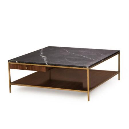 Copeland Coffee Table - Square Small