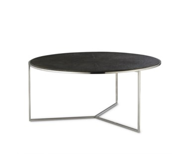 Nathan Coffee Table
