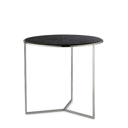 Nathan Side Table