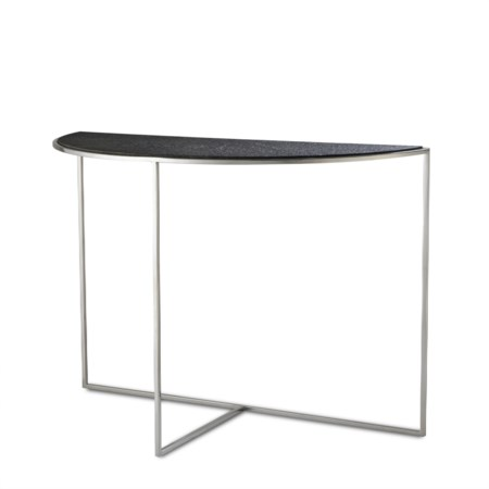 Nathan Console Table