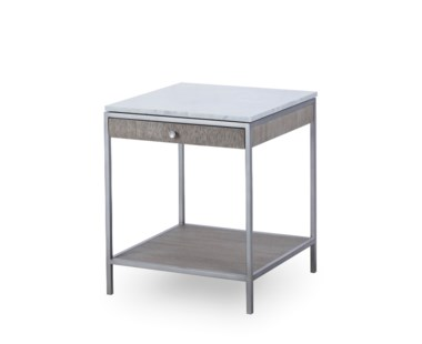 Paxton Side Table - Small
