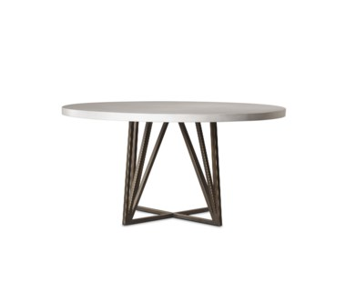 """Emerson Dining Table - Round 72"""""""