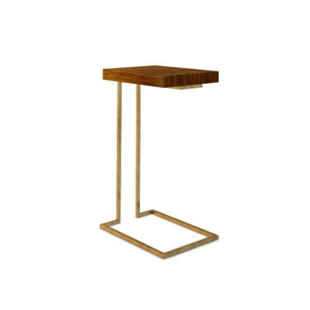 Copeland Pull Up Table
