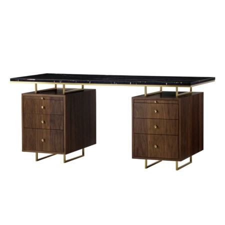 Chester Desk - Large