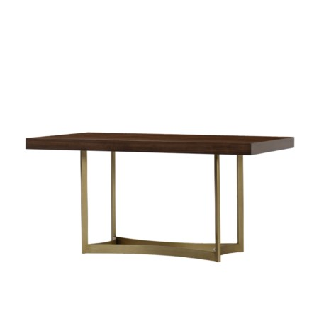 Chester Dining Table - 60""