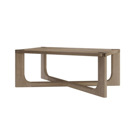 Charlie Coffee Table - Small
