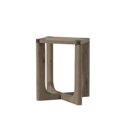 Charlie Side Table - Small