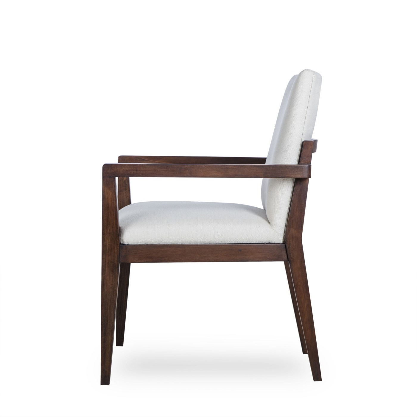 Miranda Arm Chair - Macy Sailor