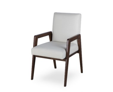 Owen Arm Chair - Macy Sailor