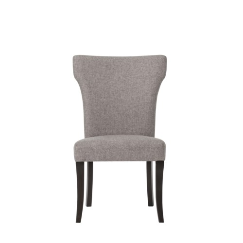 Prime Portland Dining Chair Tweed Brown Dining Chairs Lamtechconsult Wood Chair Design Ideas Lamtechconsultcom
