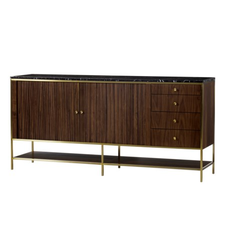Chester Sideboard - Large