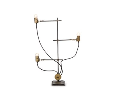 Humphry Table Lamp
