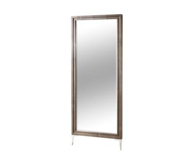 Chloe Mirror