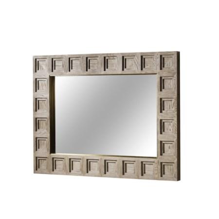 Claiborne Mirror