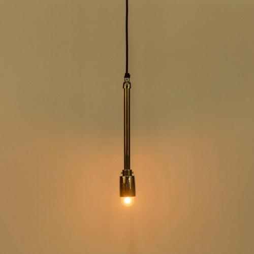 Beacon Of Light - Nickel