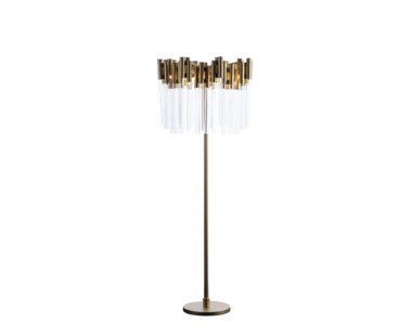 Royal Maroc Floor Lamp