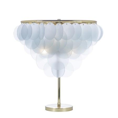 Cloud Lamp / 120v US