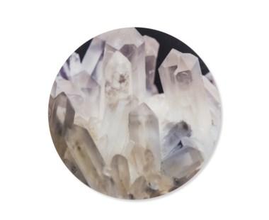 Crystal Disk