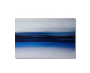 Aaron Hooper - Abstract Seascape