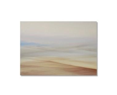 Aaron Hooper - Abstract Landscape