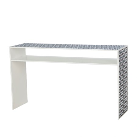 Gio Console Table