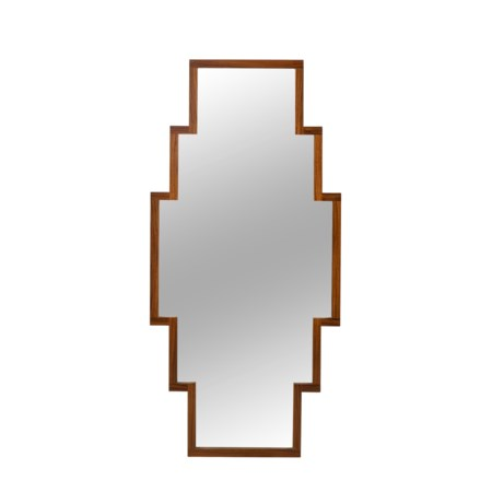 Empire Mirror - Large
