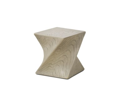 Marco Side Table
