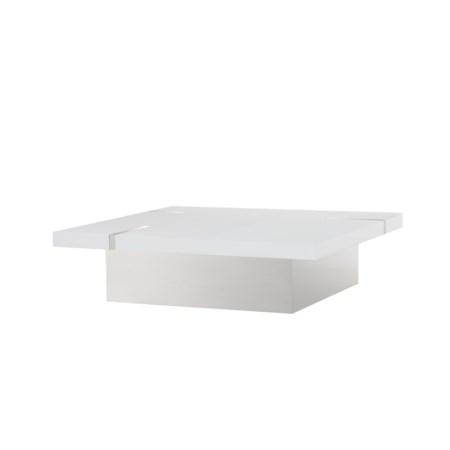 Band Coffee Table - Bespoke