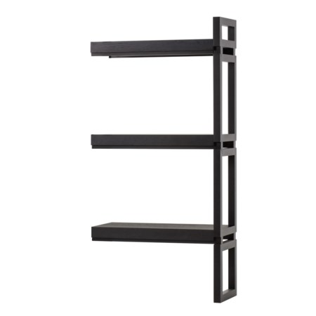 Forbes Shelf Extension - Tall