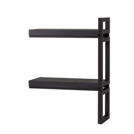 Forbes Shelf Extension - Low