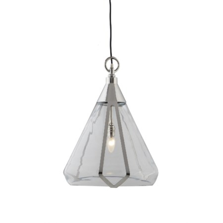 Burton Chandelier / 120v US