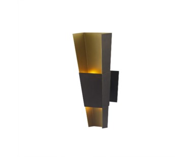 Eva Wall Light