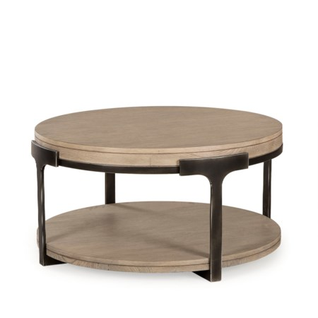 Mildred Coffee Table